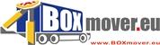 BOXmover GmbH - BOXmover GmbH