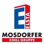 ELSTA-Mosdorfer Ges.m.b.H. -  ELSTA MOSDORFER GMBH