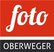 Georg Oberweger - FOTO Oberweger