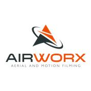 Airworx GmbH - Federnfabrik Schwanenstadt