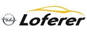 Auto Loferer GmbH & Co KG -  AUTOHAUS LOFERER