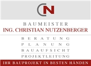 Ing. Christian Nutzenberger - BAUMEISTER BAUMANAGEMENT
