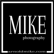 Arnold Mike - Arnold Mike International Photojournal