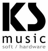 Anton Kindler -  KS music