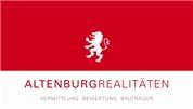Altenburg Realitäten GmbH & Co KG