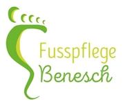 Martina Benesch - Fusspflege Benesch