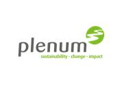 Plenum - Gesellschaft für ganzheitlich nachhaltige Entwicklung GmbH