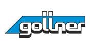 Gollner GmbH -  Gollner GmbH - Flachdach, Dachdeckerei, Spenglerei, Garten-, Landschafts- und Teichbau