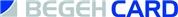 BeGeh Schließsysteme GmbH -  Handel und Installation Sicherheitstechnischer Anlagen