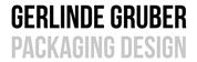 Gerlinde Gruber, BA - Verpackungsdesign