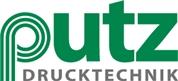 PUTZ DRUCKTECHNIK GmbH