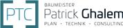 PTC Plan Technik Consulting e.U. - Baumeister Ghalem