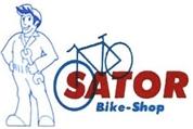 SATOR Fahrzeuge Produktion und Vertrieb GmbH - Fahrradhandel