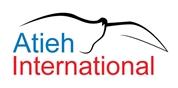 Atieh International GmbH -  Unternehmensberatung