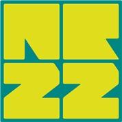 NR22 e.U. - Werbeagentur