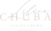 Liliia Chuba
