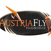 Josef Rebernig -  Flugschule Austriafly
