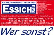 Essich Bau GmbH