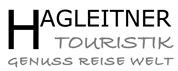 Marion Patricia Hagleitner -  Reisebüro, Incoming, Genussreise Veranstalter,