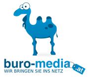 Robert Horst Buggelsheim - buro-media.at
