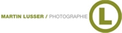 Martin Lusser - MARTIN LUSSER / PHOTOGRAPHIE