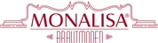 """MONALISA-BRAUTMODEN"" Handelsgesellschaft m.b.H. - Monalisa Brautmoden und Abendmoden Wien"