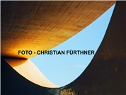 Christian Fürthner -  Fotograf