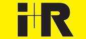 i+R Spezialtiefbau GmbH -  Pilotierungsunternehmen