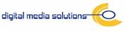 Digital Media Solutions Ing. Wolfgang Rutter e.U. - Digital Media Solutions