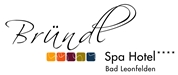 Spa Hotel Bründl-Betriebs GmbH