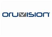 oruvision GmbH - Die 1. Branchenlösung für Digital Signage in österreichischen Reisebüros.