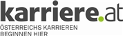 karriere.at GmbH - karriere.at