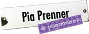 Pia Prenner, BA