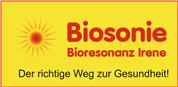 Bioresonanz Irene GmbH - Biosonie Bioresonanz Irene