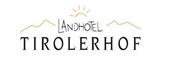 Familie Erharter, Hotel-GmbH - Tirolerhof - Hotel & Vital