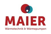Peter Hugo Maier -  Wärmetechnik & Wärmepumpen