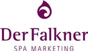 Dipl.-Ing. (FH) Wolfgang Falkner - Der Falkner Spa Marketing