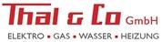 Thal & Co. Gesellschaft m.b.H. Nachfolger Schee & Co.