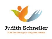 Mag. Judith Schneller -  TCM Schneller Ernährungsberatung