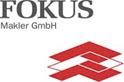 PREMIUM Makler GmbH