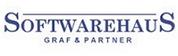 Mag. Peter Graf KG - Softwarehaus Graf & Partner