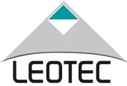 LEOTEC Technische Handels- und Produktionsges.m.b.H. - LEOTEC