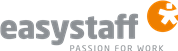 easystaff human & resources GmbH - easystaff
