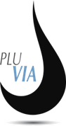 Pluvia e.U. - IT Solutions & Consulting
