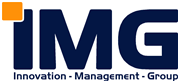 IMG Innovation-Management-Group GmbH