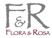 Ing. Hermann Matthias Bärntatz - Flora & Rosa, gute Weine und mehr