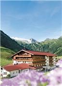 Hotel Alpenhof Klaus Dengg e.U. Inhaber Klaus Dengg - Hotel Alpenhof