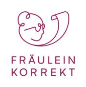 Fräulein Korrekt e.U.