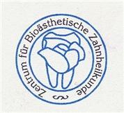 Zahntechnisches Labor Gerhard Stelzl Gesellschaft m.b.H. - Zahntechnisches Labor Gerhard Stelzl G.m.b.H.