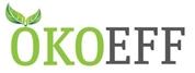 ÖKOEFF Ökoeffiziente Energietechnik GmbH -  ökologische Energietechnik für Heizung, Kühlung, Lüftung, Sanitär und PV- Technik